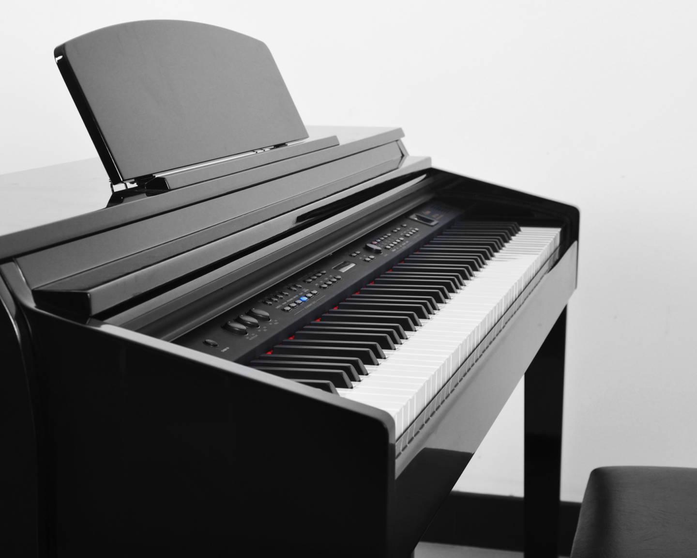 Piano Artesia DP-150e